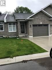 Condo for rent in 552 DURHAM STREET E , Kincardine, Ontario, N2Z2L6