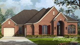 Single Family for sale in 5406 Pipers Creek Court, Sugar Land, TX, 77479