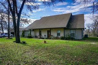 Single Family for sale in 994 South State Highway 36 Highway, Milano, TX, 76556