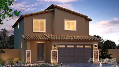 Singlefamily for sale in 9220 Bluemist Falls Street, Las Vegas, NV, 89123