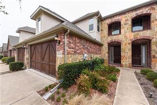Townhouse for sale in 3113 Aurora Drive, Plano, TX, 75093