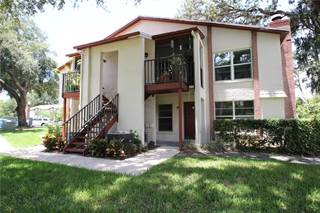 Condo for sale in 3455 COUNTRYSIDE BOULEVARD 55, Clearwater, FL, 33761