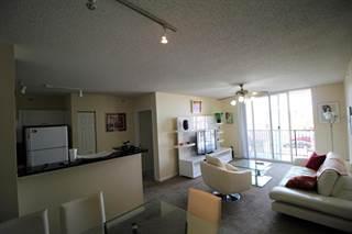 House for sale in 651 Okeechobee Boulevard 410, West Palm Beach, FL, 33401