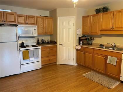 Single Family for sale in 115 4th Avenue NE 9, Altona, Manitoba, R0G0B0