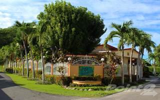Residential Property for sale in San Carlos, San Carlos, Panamá