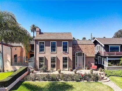 Residential Property for sale in 2515 E Ocean Boulevard, Long Beach, CA, 90803