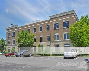 Office Space for rent in Parkside Plaza One - Suite 120, Hendersonville, TN, 37075