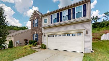 Residential for sale in 2613 Jordan Ridge Dr, Nashville, TN, 37218