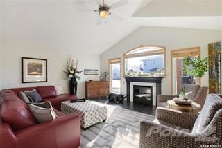 Residential Property for sale in 3792 Arnica PLACE E, Regina, Saskatchewan, S4N 7P8