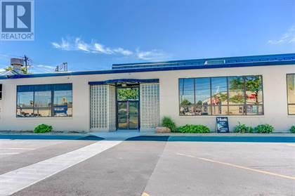 Office Space for rent in 109 VANDERHOOF AVE 15B, Toronto, Ontario, M4G2H7