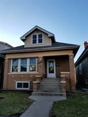Single Family for sale in 5040 N. Lowell Avenue, Chicago, IL, 60630