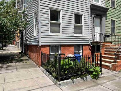Houses For Rent in Jersey City, NJ - 270 Homes   Point2