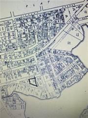 Land for sale in 0 Garfield Avenue, Warwick, RI, 02889