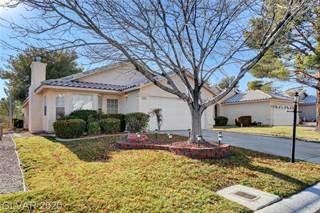 Single Family for rent in 4945 CEDAR LAWN Way, Las Vegas, NV, 89130