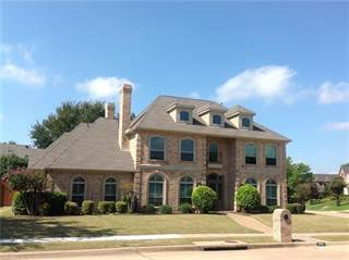 Single Family for sale in 5512 Glenshire Drive, Plano, TX, 75093