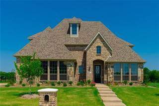 Single Family for sale in 637 Calvin Drive, Rockwall, TX, 75032