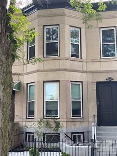 Residential Property for sale in 69 East 10th street, Brooklyn, NY, 11218