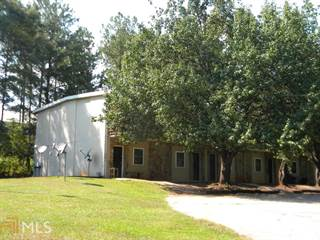 Multi-family Home for sale in 88 Angie Drive, McDonough, GA, 30252