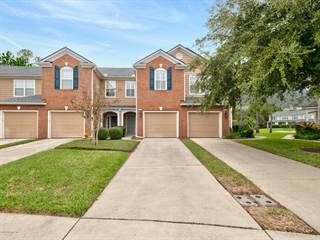 Townhouse for sale in 13329 STONE POND DR, Jacksonville, FL, 32224