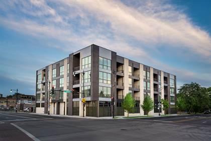 Apartment for rent in LA LUX, Chicago, IL, 60640