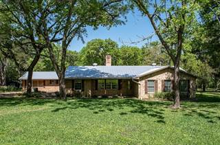 Farm And Agriculture for sale in 455 Hickory Bend Road, Brenham, TX, 77833