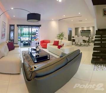 For Sale Altos Del Horizonte Escazu Escazu Canton San José More On Point2homes Com