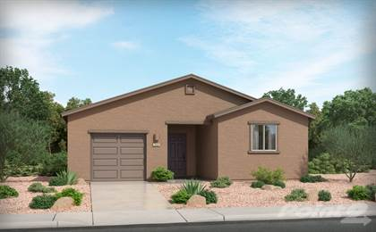 Singlefamily for sale in Valencia Rd and Valencia Crossing, Tucson, AZ, 85706