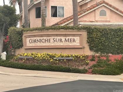 Residential Property for sale in 26 Corniche Drive D, Dana Point, CA, 92629