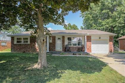Residential for sale in 4009 Crane Avenue, Independence, MO, 64055
