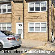 Residential Property for rent in 17 Mallory Avenue 2r, Staten Island, NY, 10305