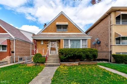 Multifamily for sale in 4216 West 55th Street, Chicago, IL, 60632