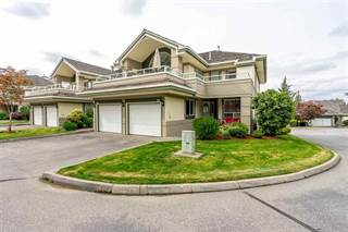 Condo for sale in 4001 OLD CLAYBURN ROAD, Abbotsford, British Columbia, V3G1C5