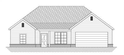 Residential Property for sale in 2 Coldstream  LN, Bella Vista, AR, 72715