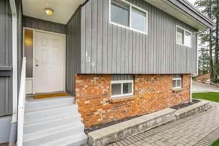 Single Family for sale in 119 LOGAN STREET, Coquitlam, British Columbia, V3K5C6