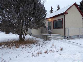 Residential Property for sale in 640 M AVENUE S, Saskatoon, Saskatchewan