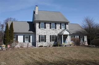 Single Family for sale in 70322 Mountain Creek Court, Greater Sterling Heights, MI, 48065
