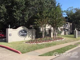 Apartment for rent in CB - Cambridge Apartments - 2bedroom 2bathroom apartment, Angleton, TX, 77515