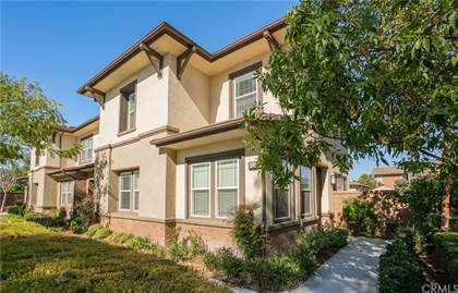 Residential for sale in 6312 Eucalyptus Avenue, Chino, CA, 91710