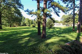 Land for Sale Greene County, AR - Vacant Lots for Sale in