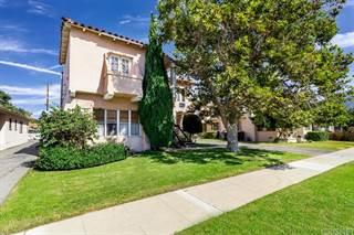 Multi-family Home for sale in 234 N Cordova Street, Burbank, CA, 91505