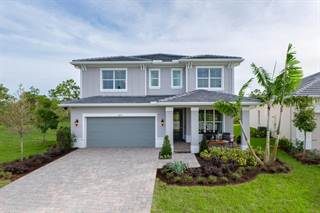 Single Family for sale in 4872 SW Millbrook Lane, Stuart, FL, 34997