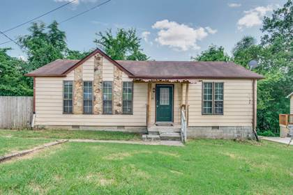 Residential Property for sale in 220 Flora Maxwell Rd, Nashville, TN, 37211