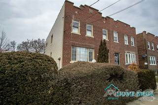 Multi-family Home for sale in 173-15 105th Ave, Queens, NY, 11433