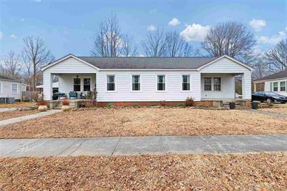 Residential Property for sale in 103 Gregg, Jackson, TN, 38301