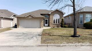 Residential Property for sale in 2294 St. Clair Ave., Windsor, Ontario, N9B 3W4
