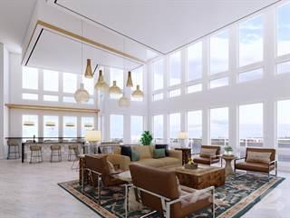 Apartment for rent in Riverside St. Johns, Jacksonville, FL, 32204