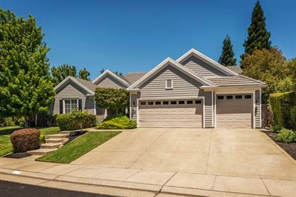 Residential Property for sale in 9705 Royston Ct., Granite Bay, CA, 95746