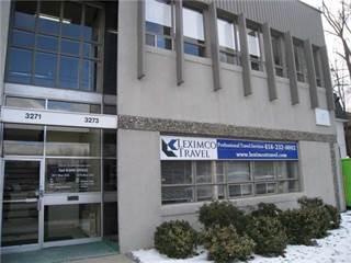 Office Space for rent in 3269 Bloor St W 6, Toronto, Ontario
