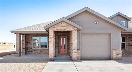 Residential Property for sale in 5525 Lehigh, Lubbock, TX, 79416
