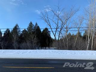 Land for sale in 6566 Bank Street, Ottawa, Ontario, K0A 2P0